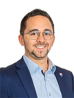 Michael Schäfer - RE/MAX Immo-Experten Bous