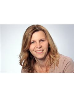 Marica Beck - RE/MAX Immocenter