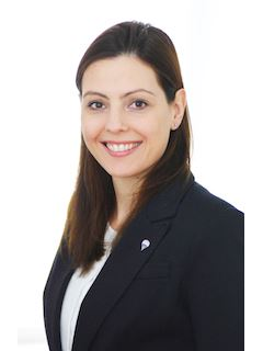 Franchisenehmer/in - Jennifer Scheidt - REMAX A2 Immobilien in Wiesbaden