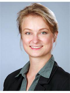 Monika Ramusovic - RE/MAX Premium Trier-Wittlich-Bitburg
