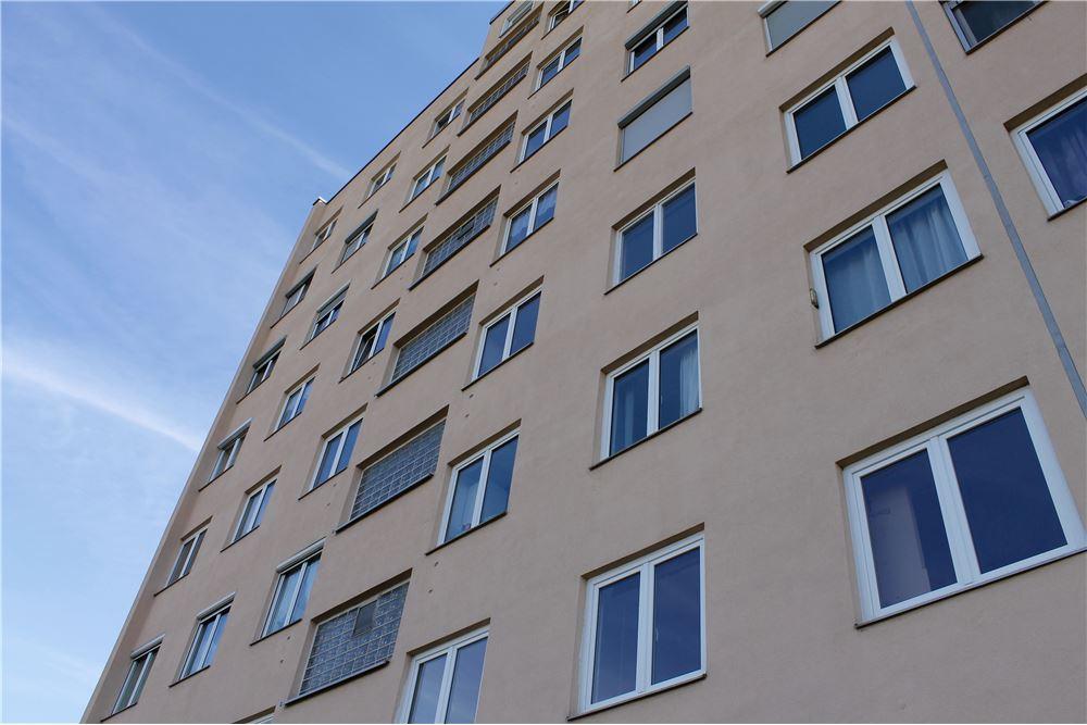 Wohnung Kauf Frankfurt Am Main 320381003 228
