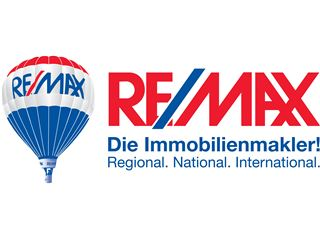 OfficeOf REMAX Professionals in Marburg - Marburg