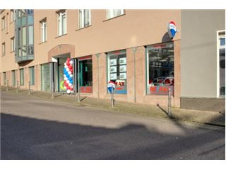 Office of RE/MAX Immo-Experten Bous - Bous