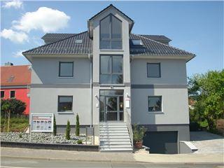 OfficeOf REMAX Immobilienzentrum in Jena - Jena
