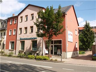 Office of REMAX in Zwickau - Zwickau