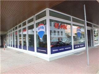 REMAX Immobilien Concept Marketing In Bad Soden