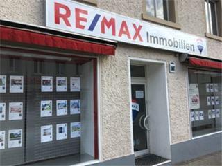 Office of REMAX in Bad Säckingen - Bad Säckingen