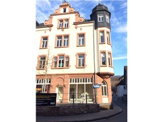 OfficeOf REMAX A2 Immobilien in Wiesbaden - Wiesbaden
