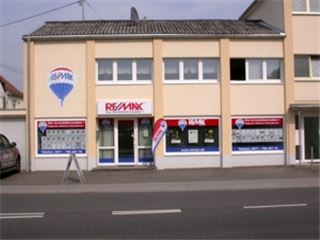 Office of RE/MAX Professional Group - Bad Kreuznach