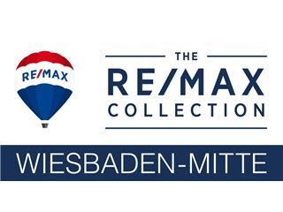OfficeOf The RE/MAX Collection Wiesbaden-Mitte - Wiesbaden