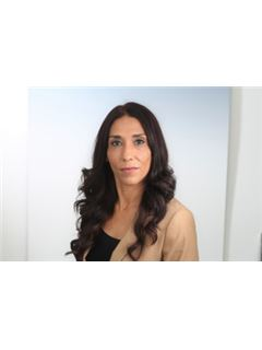 Emel Geyer - RE/MAX Lörrach