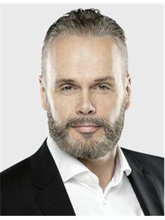 Torsten Radloff - RE/MAX Immobilien Contor