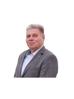 Uwe Stephan - RE/MAX Magdeburg