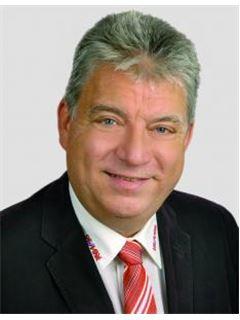 Heiko Leichsenring - RE/MAX Immobilien Contor