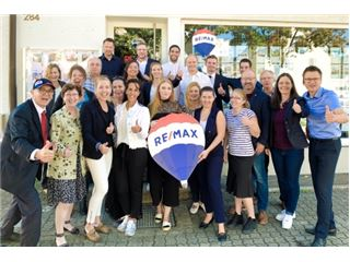 Office of RE/MAX Lörrach - Lörrach