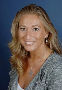 Angela Wuttke - REMAX in Pinneberg