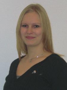 Corinne Brinkmann - REMAX in Pinneberg