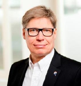 Ingmar Obermüller - REMAX in Buchholz