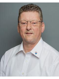 Gerhard Janssen - RE/MAX Krummhörn