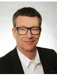 Sönke Ingwersen - ARCHITEKTUR & IMMOBILIENKONTOR Ingwersen Rapp GbR