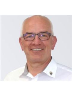Alfred Eilers - RE/MAX Ostfriesland Immobilien