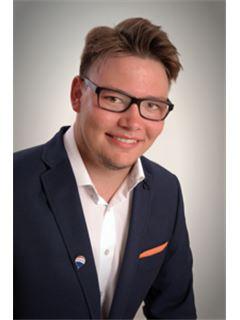 Andreas Reents - RE/MAX Immo - Team Leer & Papenburg