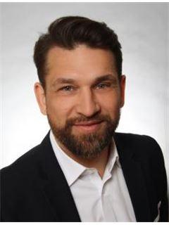 Jens Rapp - ARCHITEKTUR & IMMOBILIENKONTOR Ingwersen Rapp GbR