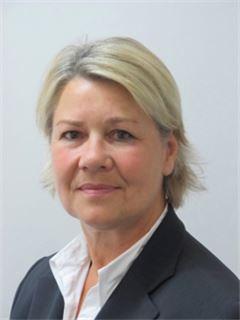 Ulrike Weber - RE/MAX Immo - Team Leer & Papenburg