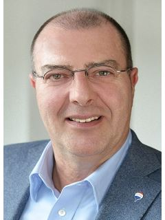 Jan Buchholz - REMAX in Buchholz