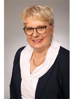 Angela Wiechmann - REMAX Immobilien Nienburg und Walsrode