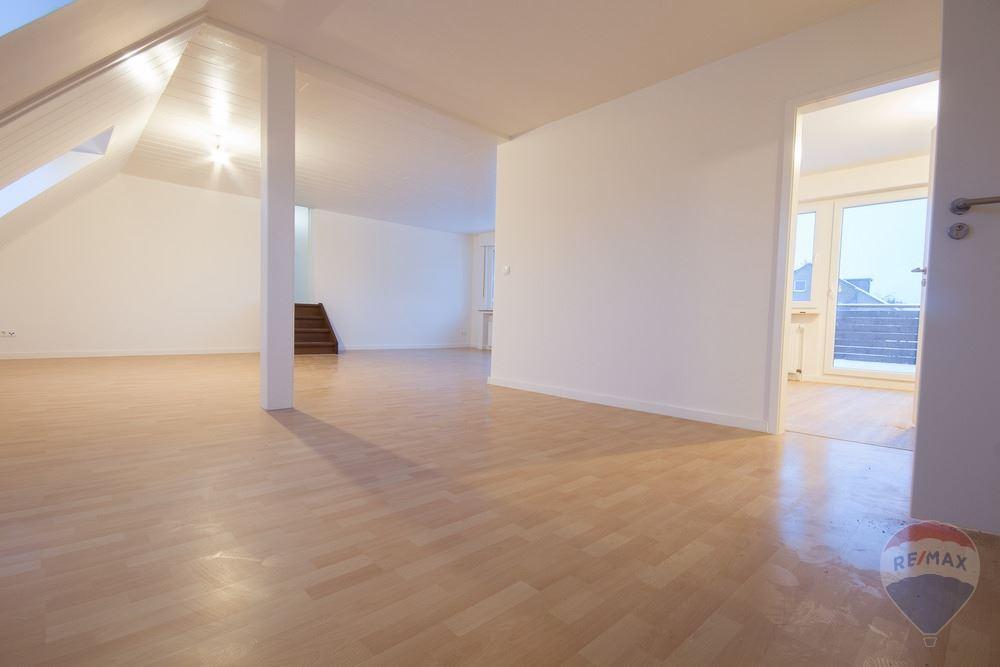 Wohnung Miete Bissendorf 104