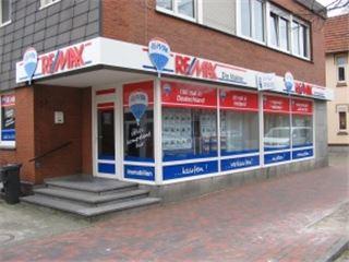 Office of RE/MAX Immo - Team Leer & Papenburg - Papenburg