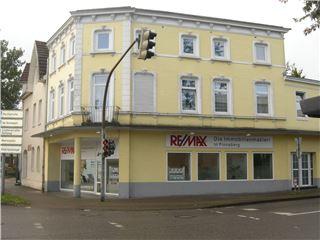 Office of REMAX in Pinneberg - Pinneberg