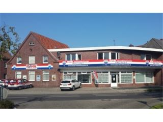 OfficeOf RE/MAX ImmobilienCenter - Wittmund