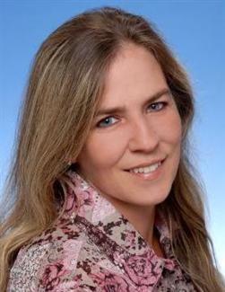 Christine Hopfinger - RE/MAX in Ludwigshafen