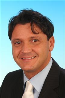 Associate - Francesco Amato - REMAX in Ludwigshafen