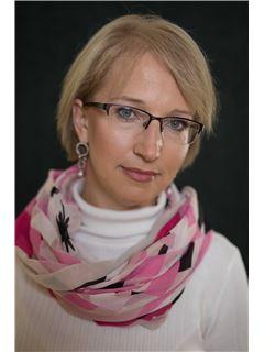 Associate - Ludmila Zauner - REMAX in Heilbronn