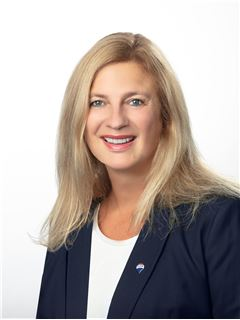 Associate - Anja Weber - REMAX in Rheinfelden