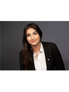 Kafaa Abdallah - RE/MAX Real Estate Consultant