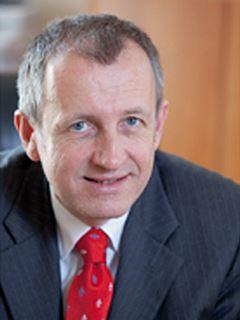 Broker/Owner - Markus Demuth - REMAX in Landau