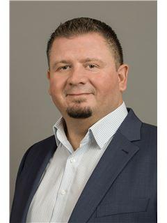 Sascha Wallerich - REMAX in Merzig