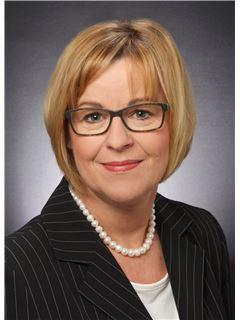 Partner - Annette Denzer - REMAX in Ludwigshafen