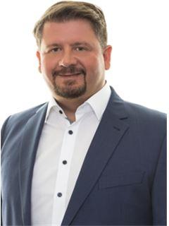 Sascha Wallerich - RE/MAX  Merzig