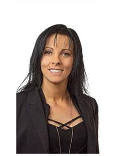 Sabrina Lichtenfels - REMAX in Trier