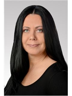 Associate - Anna Birgitta Salathe - REMAX in Lörrach