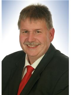Vertriebsassistent/in - Lothar Herrmany - REMAX in St. Wendel
