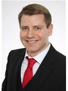 Simon Ehrat - REMAX in Rheinfelden