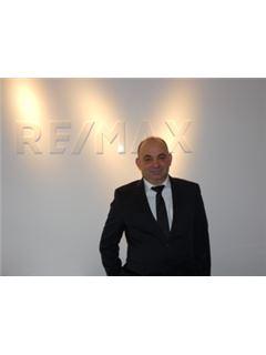 Igor Voytolosky - InteReal GmbH & Co. KG/ Remax Düsseldorf-Mitte