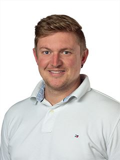 Daniel Steffgen - REMAX in Trier