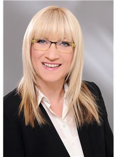 Associate - Sabine Biehl - REMAX in St. Wendel